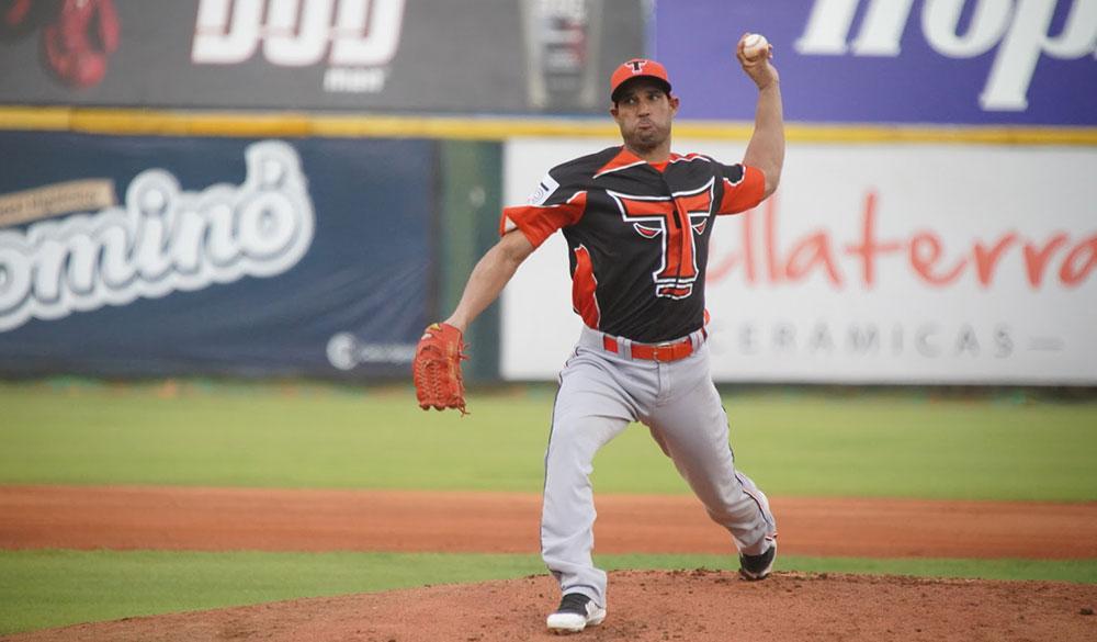 Raúl Valdés